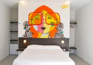 vcc-grafite-casa (6)