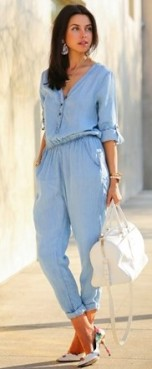 vcc-look- (14)