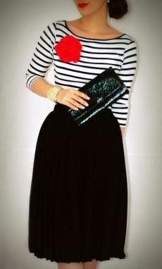 vcc-navy-glamour (3)