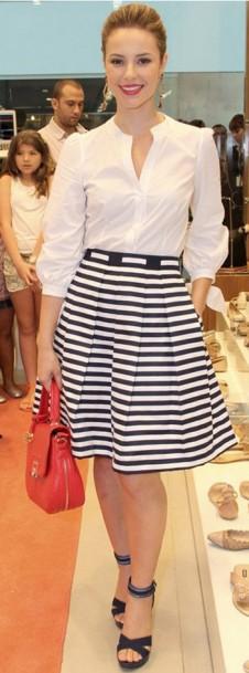 vcc-navy-glamour (5)