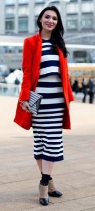 vcc-navy-glamour (6)