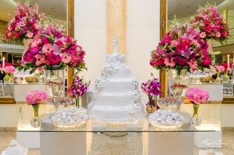 21-fotografo-casamento-mesa-bolo
