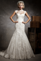8641_072-lace-wedding-dress