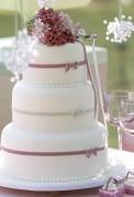 bolo-de-casamento-08