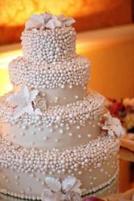 bolo-de-casamento-perola
