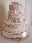 bolo_de_casamento39