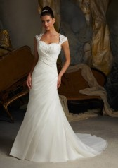 cheap-wedding-gowns-in-uk-4
