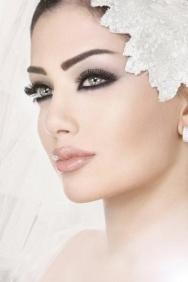 dicas-beleza-maquiagem-noiva
