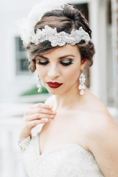 glamourous-vintage-plum-inspiration-photo-shoot-from-Heather-Elizabeth-Photography-4