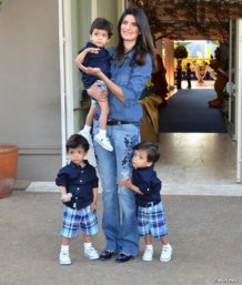 look-3-a-isabella-fiorentino-jeans