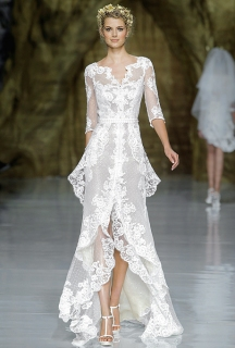 pronovias-wedding-dresses-spring-2014-006
