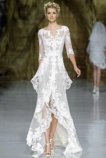 pronovias-wedding-dresses-spring-2014-006