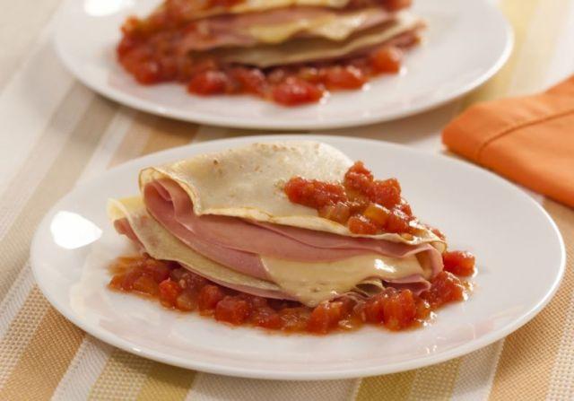receita-crepe-de-mortadela-e-queijo1941