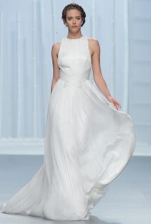 rosa-clara-wedding-dresses-spring-2016-001