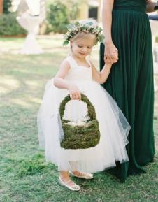 sos_brides-bruna_lambais-daminhas_pajens-12