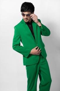 Terno-do-casamento-dos-homens-vestido-formal-masculino-terno-verde-masculino-multicor-vestido-formal-multicor-roupas