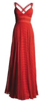 vcc-looks-vermelho (2)