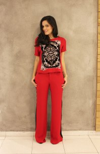 vcc-looks-vermelho (5)
