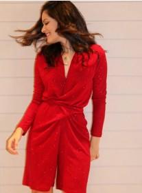 vcc-looks-vermelho (9)