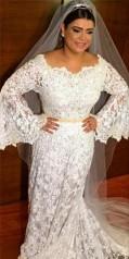 vestido-noiva-preta-gil
