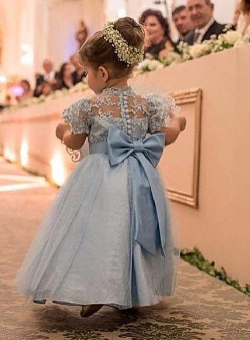 vestidodaminha