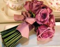 vivendocomcharme-acessorios-noivas (13)