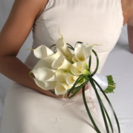 vivendocomcharme-acessorios-noivas (14)