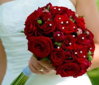 vivendocomcharme-acessorios-noivas (16)