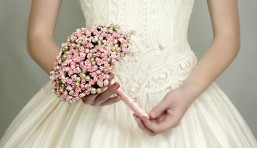 vivendocomcharme-acessorios-noivas (17)