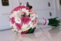 vivendocomcharme-acessorios-noivas (20)