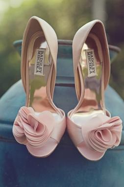 vivendocomcharme-acessorios-noivas (26)