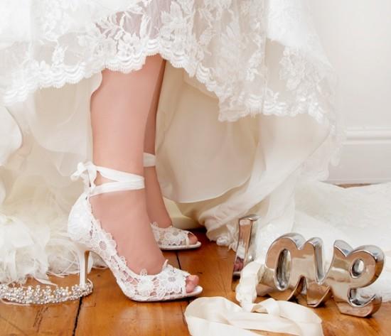 vivendocomcharme-acessorios-noivas (27)