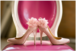 vivendocomcharme-acessorios-noivas (3)