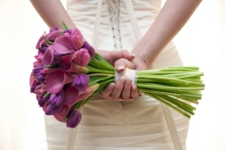 vivendocomcharme-acessorios-noivas (5)