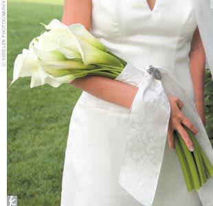 vivendocomcharme-acessorios-noivas (6)