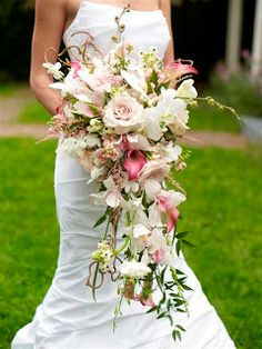 vivendocomcharme-acessorios-noivas (7)