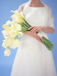 vivendocomcharme-acessorios-noivas (8)