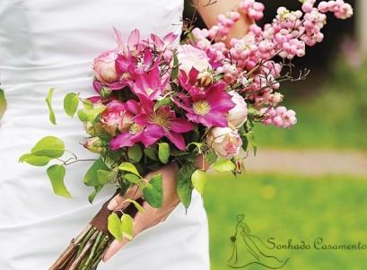 vivendocomcharme-acessorios-noivas (9)