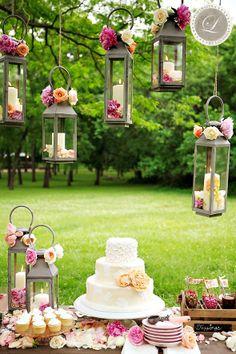 vivendocomcharme-decor-casamento (1)