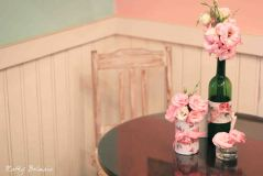 vivendocomcharme-decor-casamento (11)