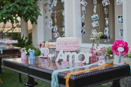 vivendocomcharme-decor-casamento (19)