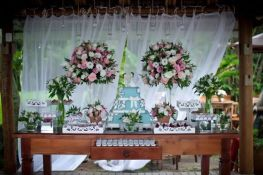 vivendocomcharme-decor-casamento (3)