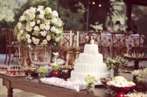 vivendocomcharme-decor-casamento (5)