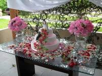 vivendocomcharme-decor-casamento (7)