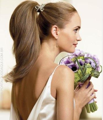 vivendocomcharme-make-cabelo-noiva (1)