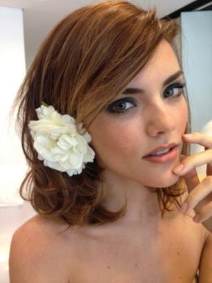 vivendocomcharme-make-cabelo-noiva (27)