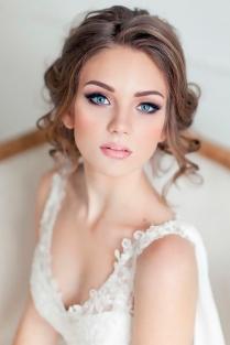 vivendocomcharme-make-cabelo-noiva (32)