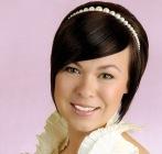 vivendocomcharme-make-cabelo-noiva (36)
