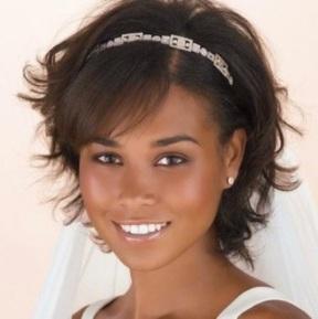 vivendocomcharme-make-cabelo-noiva (42)