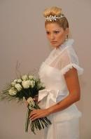 vivendocomcharme-vestido-de-noiva (1)